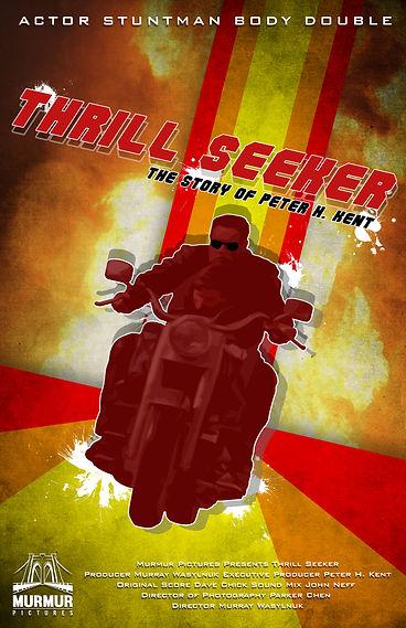 thrillseekersFINALrevised2.jpg
