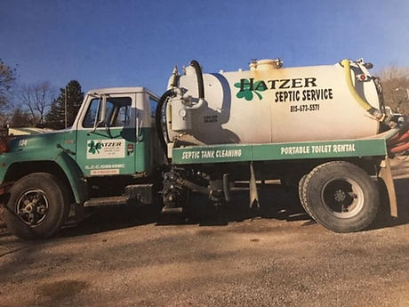 septic%20truck_edited.jpg