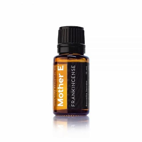 Frankincense - 15ml