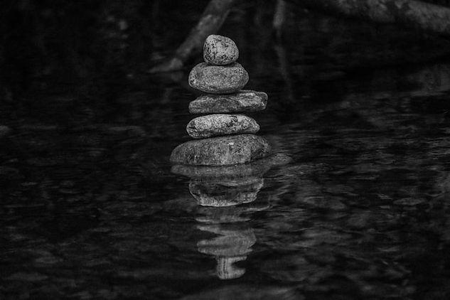 rock balance.jpg