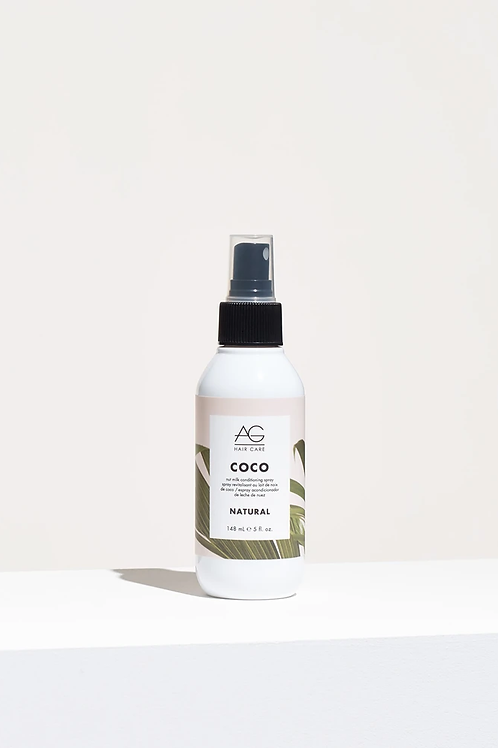 AG Hair Coco - 5 oz
