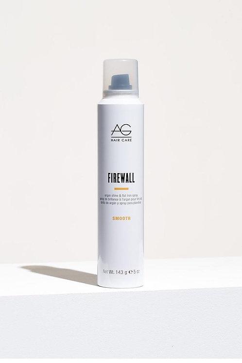 AG Firewall - 5 oz