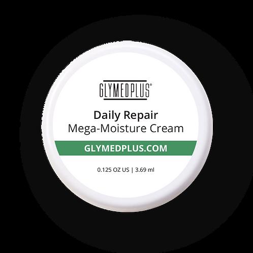Daily Repair Cream - Sample