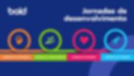 Programa Instituto Bold 2020_Parceiros (