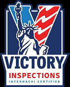 Victory Inspections- central New York home inspections