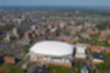 syracuse dome city.jpg