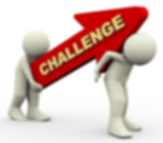 challenges-1527484189419.jpg
