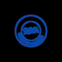 Logo vague illustré beige et jaune (4).p