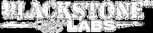 logo-tm-white_edited.png
