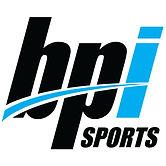 BPI Logo-color_3000x3000_edited.jpg