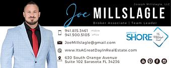 Joe Sponsor.png