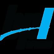 BPI Logo-color_3000x3000.png