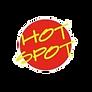 hot%20spot%20logo_edited.png