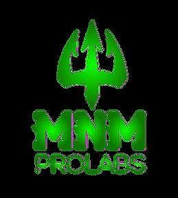 MNM PROLABS logo.png