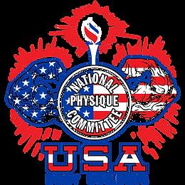 NPC-USA-Flag-Heavy-600x600_edited.png