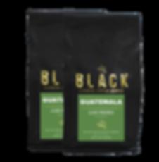 Black Coffee Pics.png
