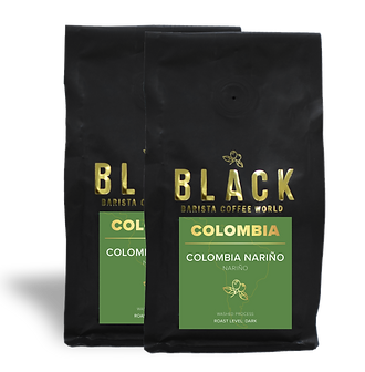 ColombiaNarino.png