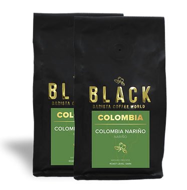 ColombiaNarino.png