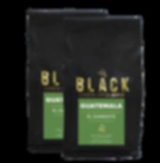 Black Coffee Pics2.png