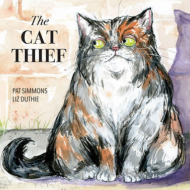 Cat Thief cover.jpg