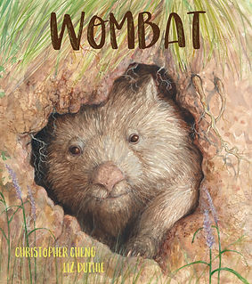 Wombat Book Cover.jpg