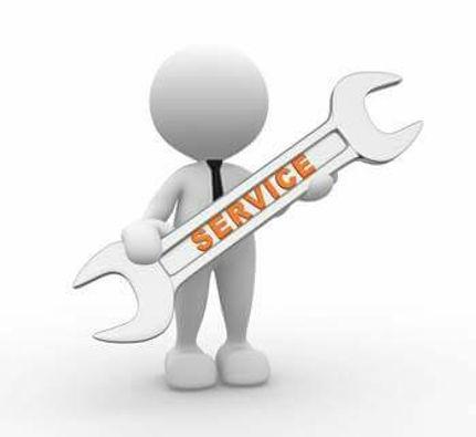 annual-maintenance-contract-amc-14981526
