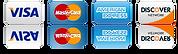 original_credit-cards_1.png