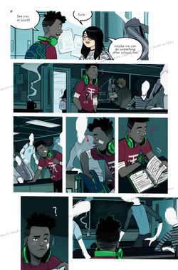 Chapter 15, pg 313
