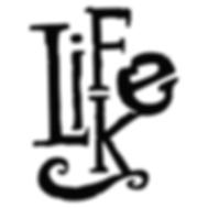 lifelikefit_facebook_logo.png