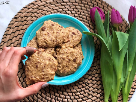 Božské cookies