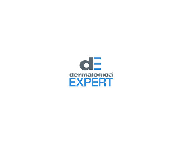 LOGO+Derm+Expert+Full.jpg