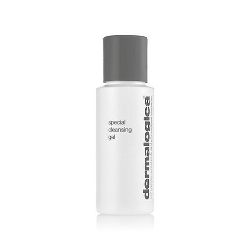 Special Cleansing Gel (Travel Size)
