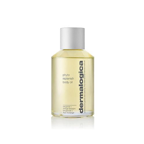 Phyto Replenish Body Oil