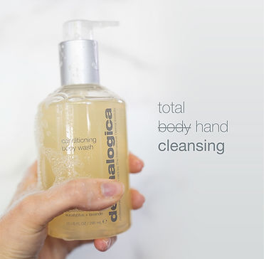 Total+Hand+Cleansing..jpg