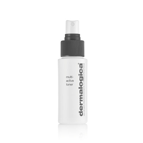 Multi-Active Toner Travel Size