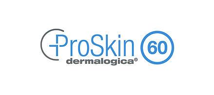 Logo+-+ProSkin+60.jpg