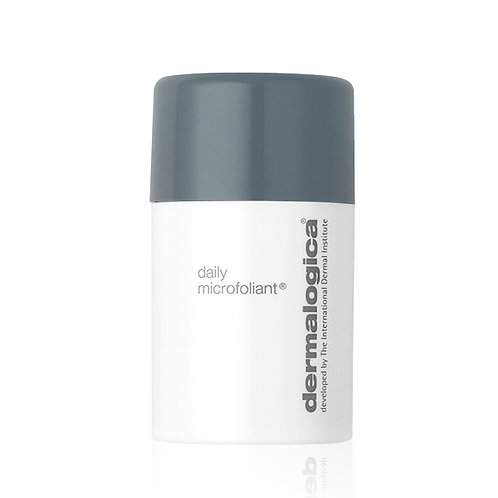 Daily Microfoliant (Travel Size)