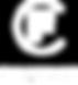 FFC_Logo_Transparent_White.png