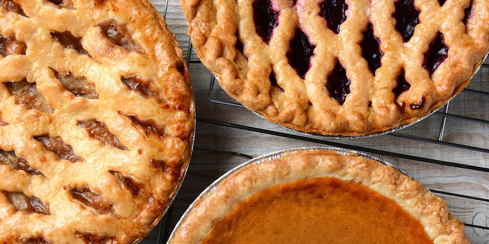 Pie Making Class (2)