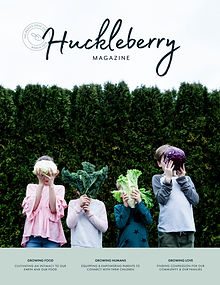 Cover Huckleberry (Store)-1.jpg