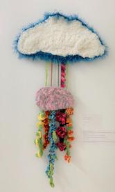 """""""How My Garden Grows"""" Maryann Kolenchak"""