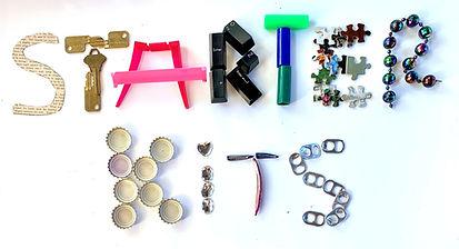 Starter Kits JunkOGram_edited.jpg