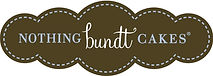 Nothing-Bundt-Cakes-logo.jpg