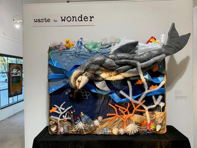 GalleRE Waste to wonder - 8.jpeg