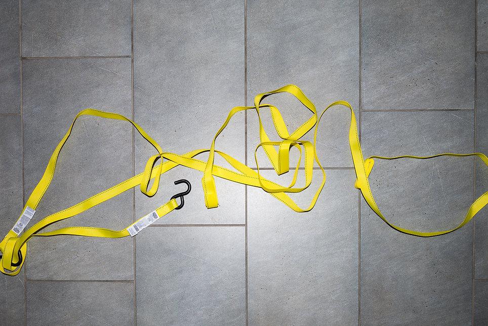 corde-1.jpg