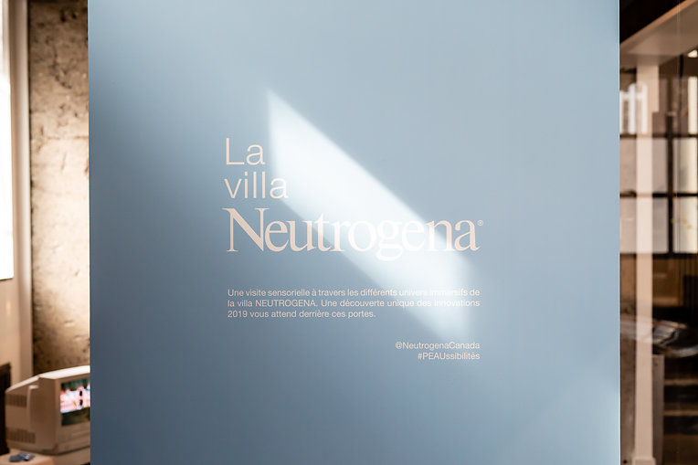 NEUTROGENAxZOI-JFGALIPEAU-073.jpg
