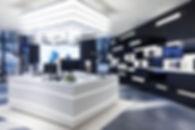 ShoppersDrugMart_ByTuxedo_8 2.jpg