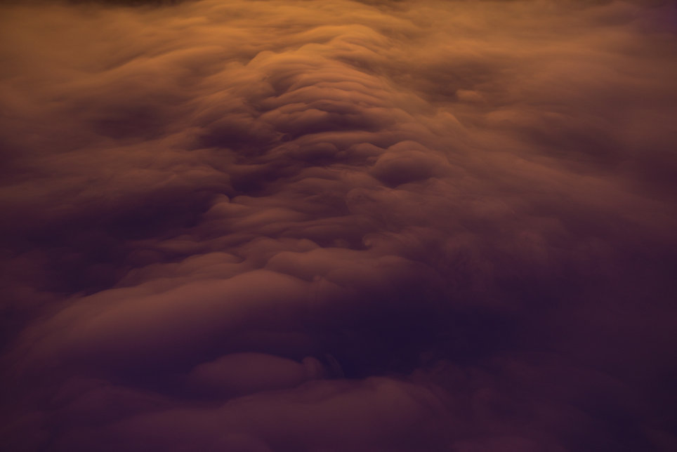 texture smoke-1.jpg