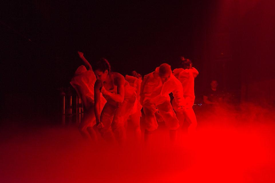 danse arrière red-1-3.jpg