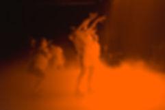 danse arrière red-1-2.jpg
